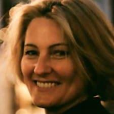 Profil utilisateur de Dominique