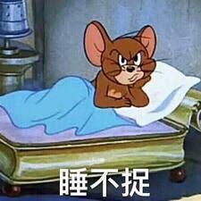 晓菲 - Uživatelský profil