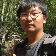 Yuzhe님의 사용자 프로필