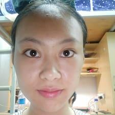 Profil utilisateur de 轩孜