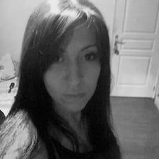 Hanan User Profile