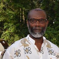 Kwame님의 사용자 프로필