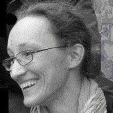 Profil korisnika Ragnhild