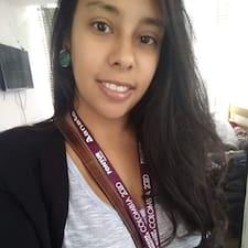 Maria-Fernanda24
