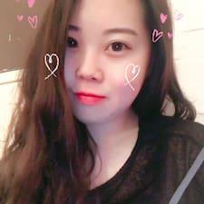 Hyoeun님의 사용자 프로필