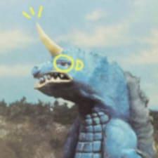 大亨 User Profile