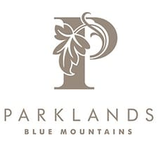 Parklands Cottage felhasználói profilja