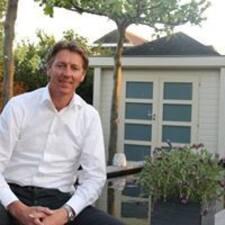 Henk Kullanıcı Profili