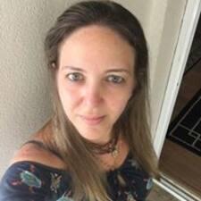 Maria Camila - Profil Użytkownika