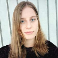 Profil korisnika Annie