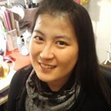 Profil korisnika Yan