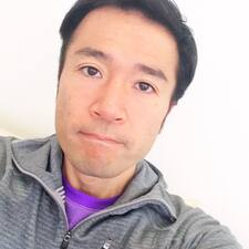 Hiroshiさんのプロフィール