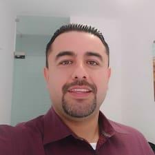 Abelardo - Profil Użytkownika