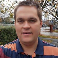 Profil korisnika Ben