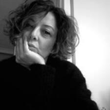 Emine Nimet User Profile