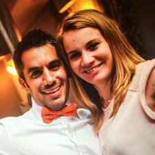 Céline & Éric1