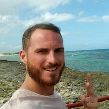 Matteo User Profile