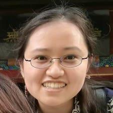 Shiqing User Profile