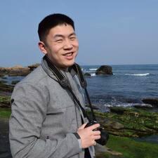 Yin-Yu - Profil Użytkownika