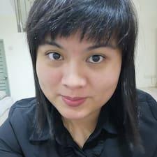 Michi User Profile