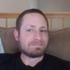 Профіль користувача Dan