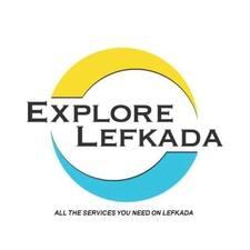 Perfil do utilizador de Explore Lefkada