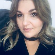 โพรไฟล์ผู้ใช้ Antonija