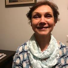 Anna-Liisa Brugerprofil