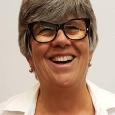 Ruth Kullanıcı Profili