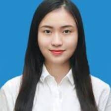 Hoat User Profile