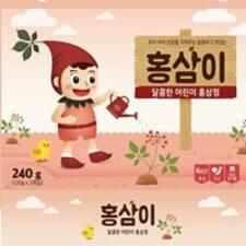 Hyunjun - Profil Użytkownika