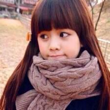 Yunying User Profile
