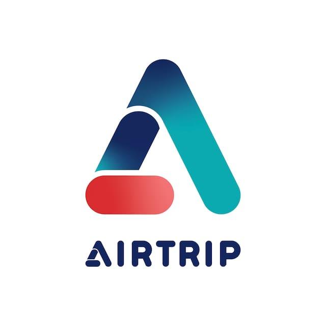 Airtrip's guidebook - Hope Island