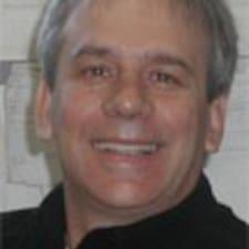Waldek User Profile