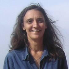 Gilda Kullanıcı Profili