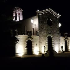 Perfil de usuario de Convento Di San Martino