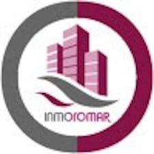 Inmoromar Kullanıcı Profili