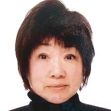Sumikoさんのプロフィール