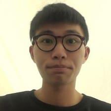 Profil korisnika 炫达