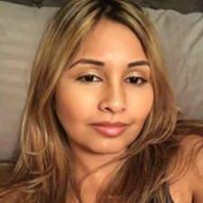 Profil utilisateur de Shivanie