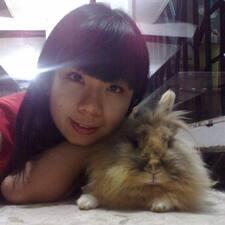 Levina User Profile