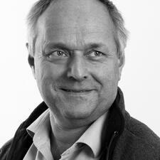 Per-Mats User Profile