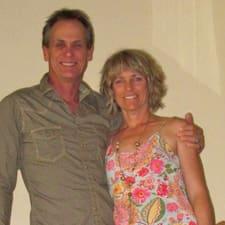 Diane And Jeff é um superhost.