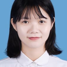 晓文님의 사용자 프로필