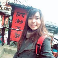 Li Hong User Profile
