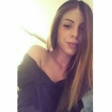 Profil utilisateur de Γεωργία
