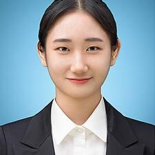 Sookyoung님의 사용자 프로필