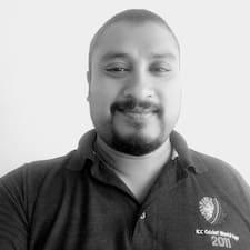 Nalaka - Profil Użytkownika