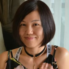 Huaichang User Profile