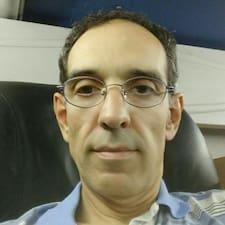 Profil utilisateur de Fernán